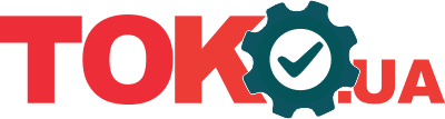 TOKOGROUP