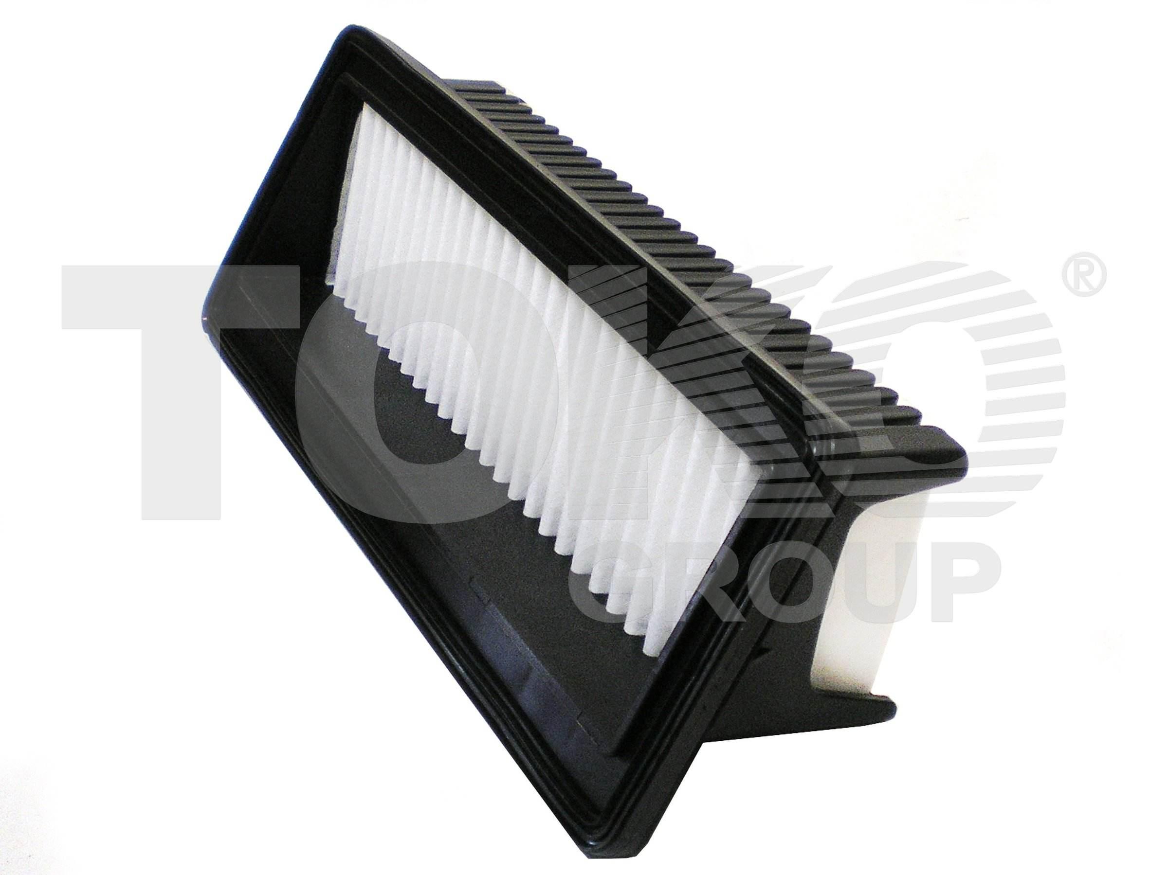 Фильтр воздушный AMC Filter HA-726 - Фото #3
