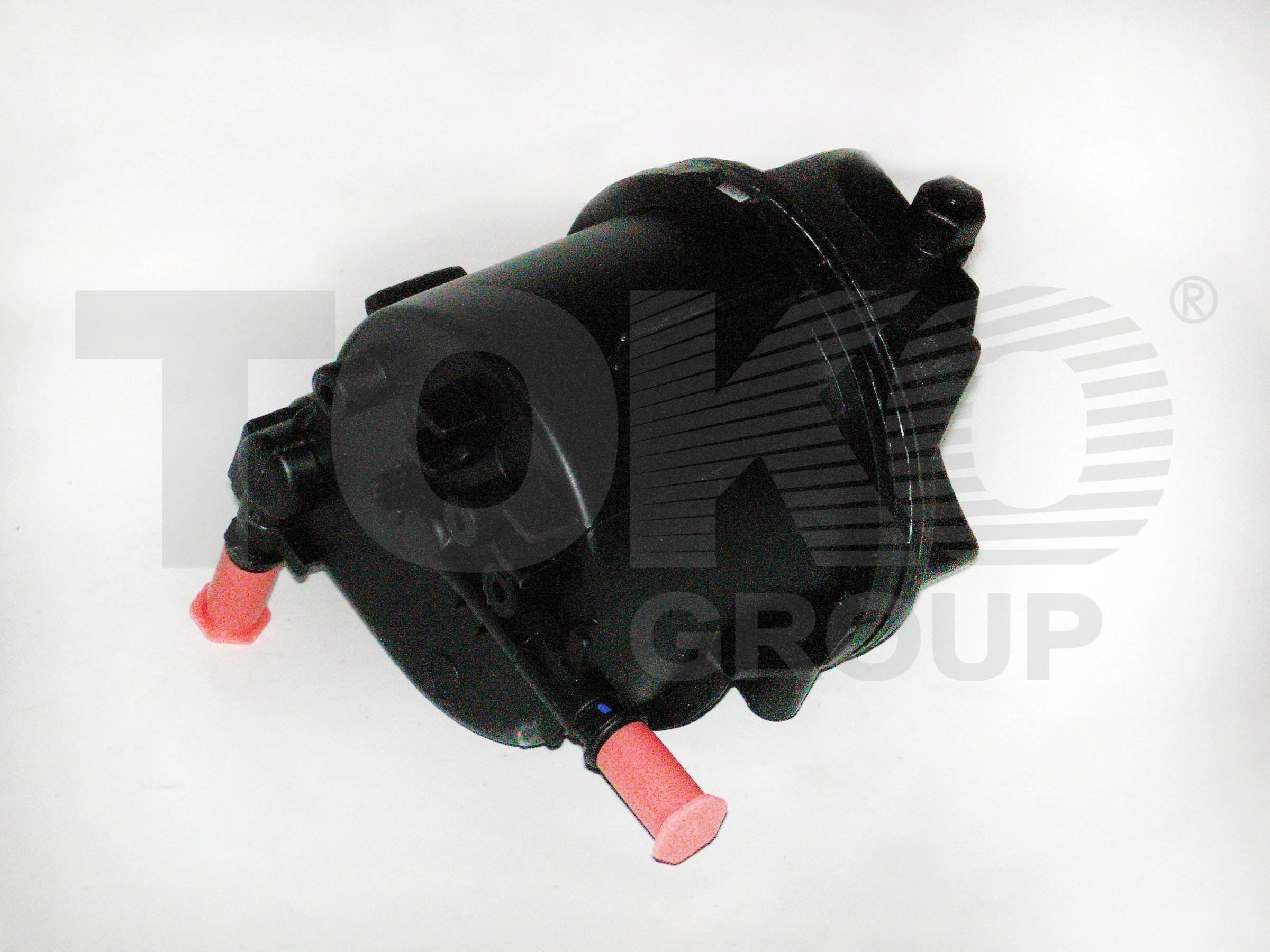 Фильтр топливный AMC Filter MF-544A - Фото #4