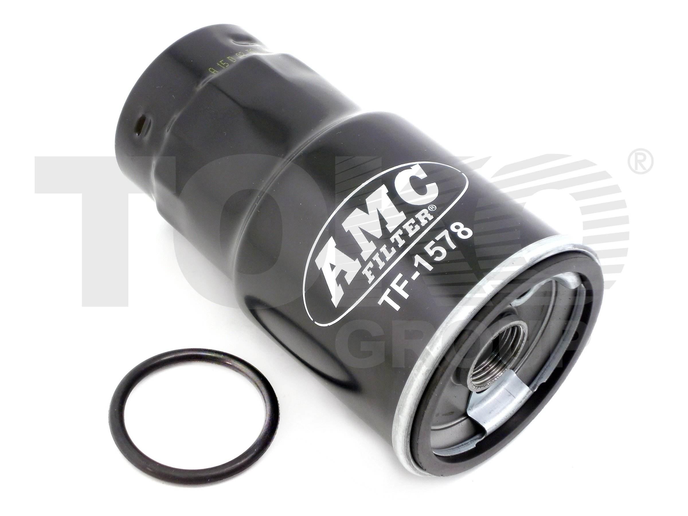Фильтр топливный AMC Filter TF-1578 - Фото #2