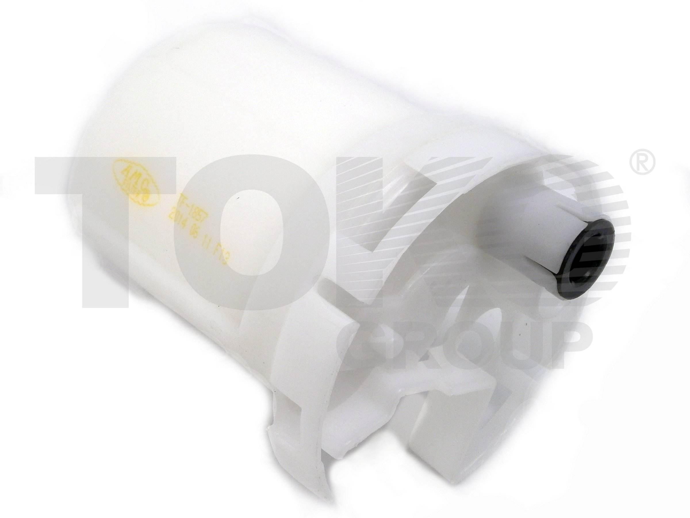 Фильтр топливный {погружной} AMC Filter TF-1857 - Фото #2