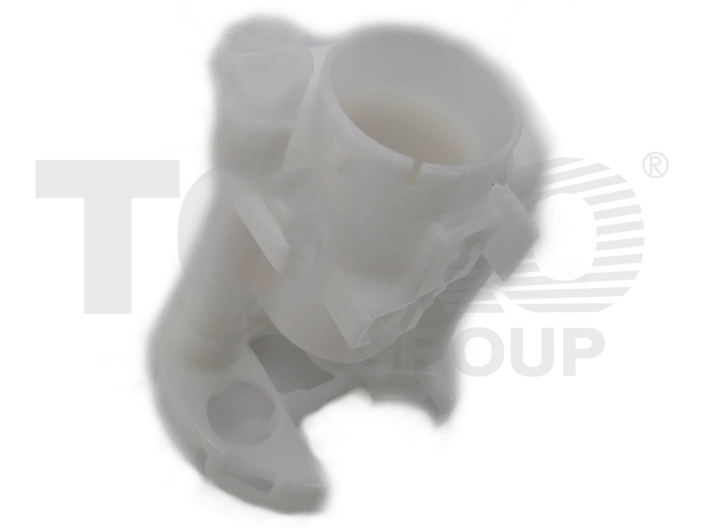 Фильтр топливный {погружной} AMC Filter TF-1857 - Фото #4