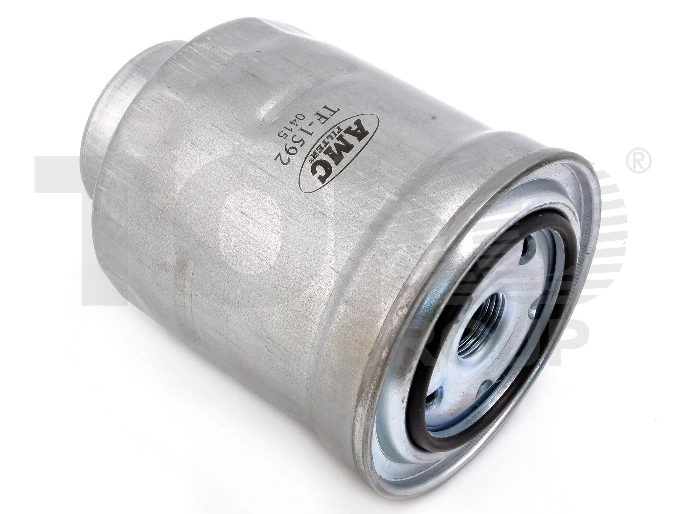 Фильтр топливный AMC Filter TF-1592 - Фото #2