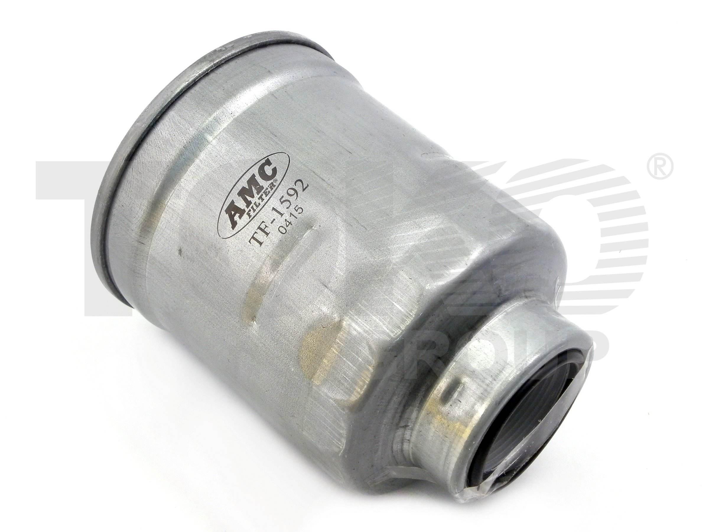 Фильтр топливный AMC Filter TF-1592 - Фото #3