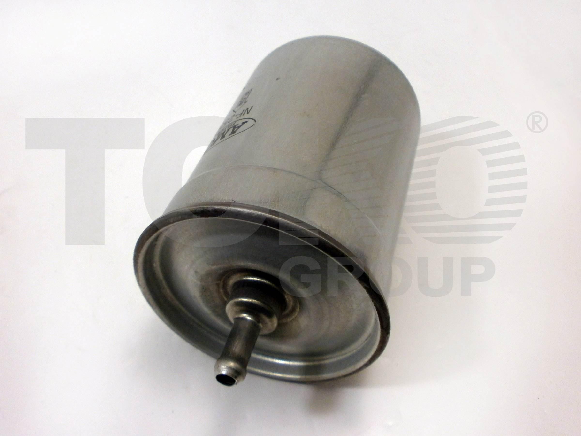 Фильтр топливный AMC Filter NF-255L - Фото #3