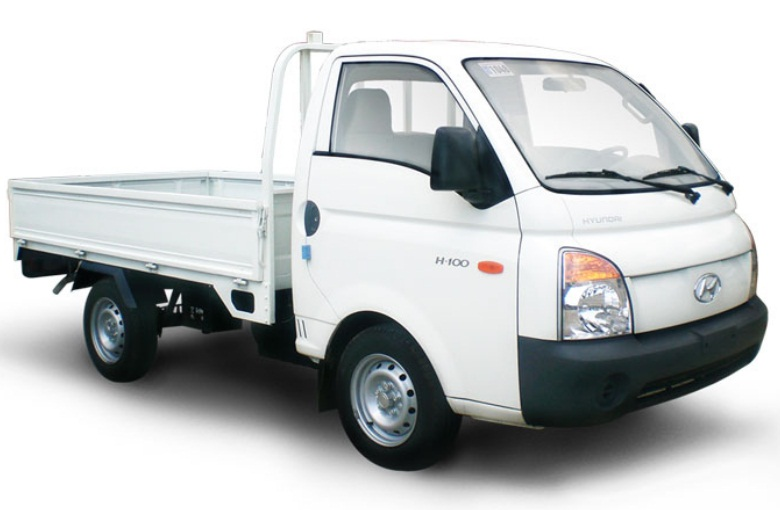 H100 Platform/Chassis