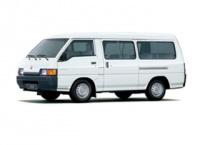 L 300 Bus (P0_W, P1_W, P2_W)