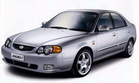 SHUMA Coupe