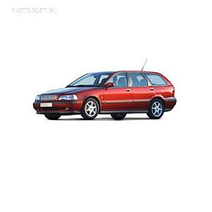 V40 Estate (VW)