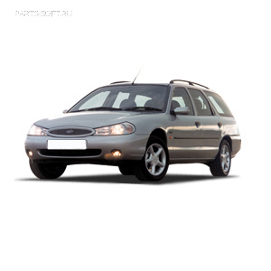 MONDEO II Estate (BNP)