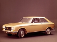 304 Coupe (_04C_)