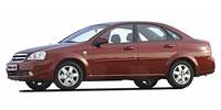 LACETTI Sedan (J200)