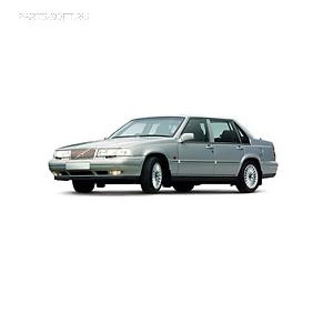 960 II (964)