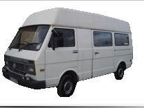 LT 28-35 I Bus (281-363)
