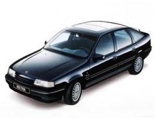 ASTRA G Hatchback (F48_, F08_)
