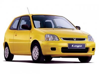 LOGO (GA3)