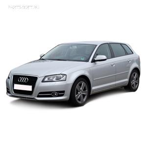 A3 Sportback (8PA)