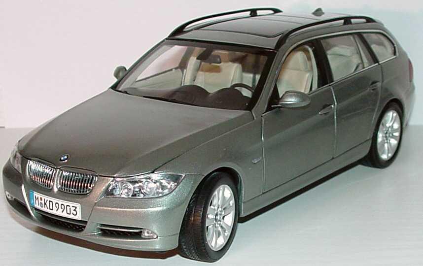 3 Touring (E91)