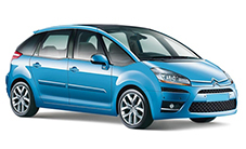 C4 Picasso I (UD_)