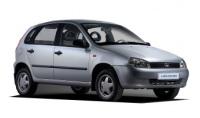 KALINA Hatchback (1119)