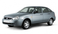 PRIORA Hatchback (2172)