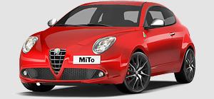MITO (955)