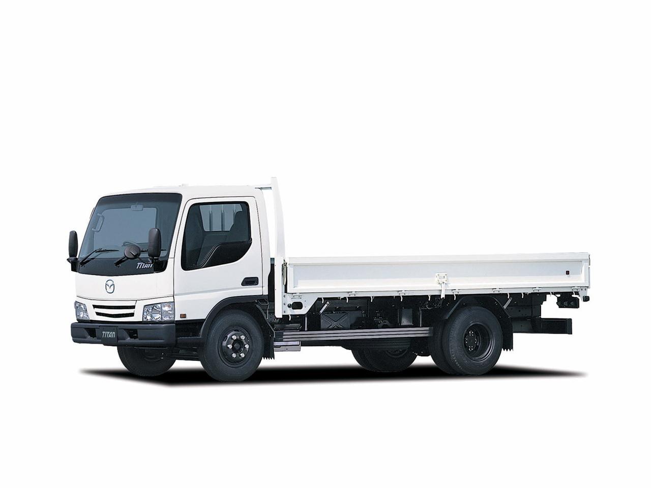E-SERIE Platform/Chassis (SD1, SL)